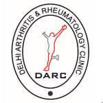Arthritis & Rheumatology clinic | Lybrate.com
