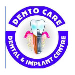 Dentocare Dental & Implant Centre | Lybrate.com