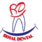 ROYAL Dental Clinic, Jalgaon