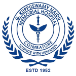 G. Kuppuswamy Naidu Memorial Hospital | Lybrate.com