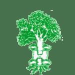 Ashwini Hospital | Lybrate.com