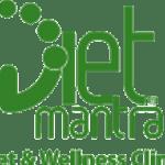 Diet Mantra Lucknow | Lybrate.com
