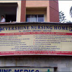 Evershine Nursing Home, Mumbai