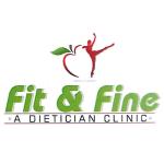 Fit & Fine a Dietician Clinic | Lybrate.com