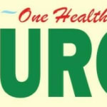 One Health Urology Clinic | Lybrate.com