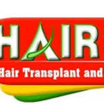 Hair Science, Mumbai