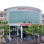 Mahant Indiresh Hospital | Lybrate.com
