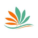 Oriana Hospital | Lybrate.com