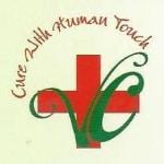 Vatsalya Clinic - Dr. Nikunj Gupta, Surat
