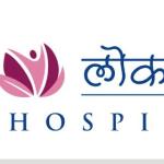 Noble Care Hospital | Lybrate.com