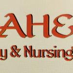 Maher Hospital | Lybrate.com