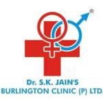 Dr. S. K. Jain's Burlington Clinic Pvt. Ltd, Noida