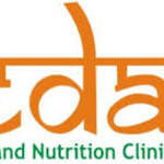 Veda Nutrition Clinic | Lybrate.com