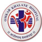 Omkar Khalane Hospital, Pune
