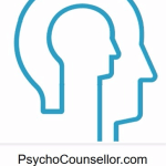 counselling psychologist | Lybrate.com