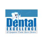 Dental Excellence, Jaipur