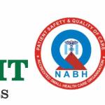 Sharp Sight Centre - South Delhi | Lybrate.com