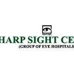 Sharp Sight Centre - Loni Ghaziabad | Lybrate.com