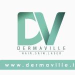 Dermaville Skin Clinic | Lybrate.com