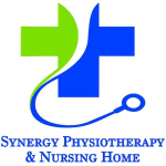 Synergy Physiotherapy & Nursing Home | Lybrate.com