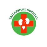 Sri Lakshmi Super speciality Hospital | Lybrate.com