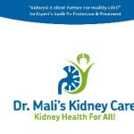 Dr Mali's Kidney Care | Lybrate.com