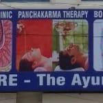 Ayurcare - The Ayurvedic Panchakarma Clinic, Jammu