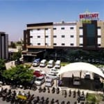 Sohana Hospital, Mohali