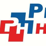 Prime Hospital Kharar | Lybrate.com