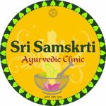 Sri Samskrti Ayurvedic Speciality Clinic   Lybrate.com
