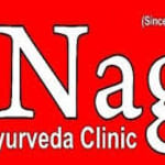 Dr. Nagi Clinic, Ambala