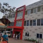 Ganga Ram Memorial Hospital | Lybrate.com