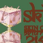 Swarnveda Clinic | Lybrate.com