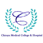 Chirayu Hospital & Medical College | Lybrate.com