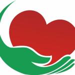 Heart & Vascular Clinic | Lybrate.com