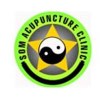 Som Acupuncture Clinic - Indirapuram | Lybrate.com