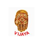 Vijaya Hospital | Lybrate.com