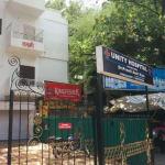 Unity Hospital, Pune
