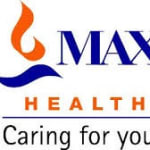 Max Hospital - Gurgaon | Lybrate.com