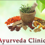Dr. Divya's Ayurveda Clinic   Lybrate.com