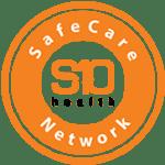 S10 Healthcare Solutions LTD | Lybrate.com