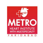 Metro Heart Institute With Multispeciality | Lybrate.com