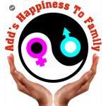 Milana Fertility Health Center   Lybrate.com