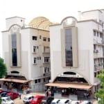 Siddhi Vinayak Hospital | Lybrate.com