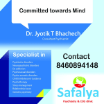 Safalya Psychiatry and EEG Clinic | Lybrate.com