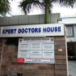 Xpert Urology Care   Lybrate.com