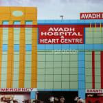 Avadh Hospital & Heart Center | Lybrate.com