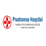 Prashamsa Hospital, Hyderabad