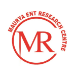 Maurya ENT Research Centre | Lybrate.com