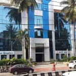 Sagar Hospitals | Lybrate.com
